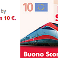 Trenitalia-c03