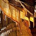 postojna-curtains1