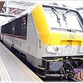 E-03030.JPG
