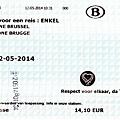 ticket-4