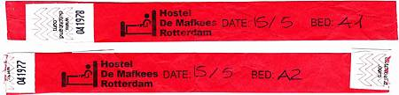 鹿特丹 Hostel hand ring.jpg
