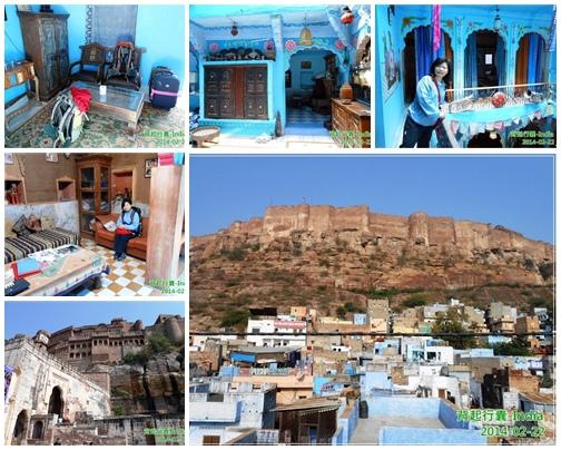 003-Jodhpur.jpg