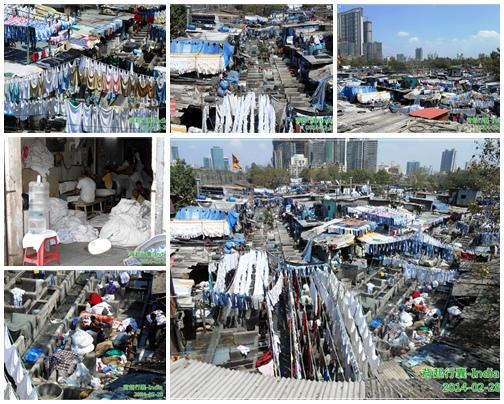 010-Mumbai wash.jpg