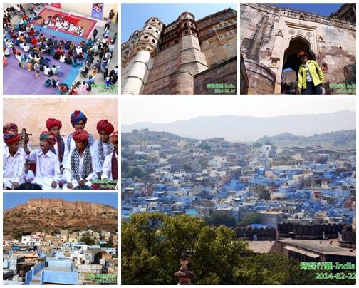 004-Jodhpur