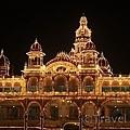 Maharajas-Palace-Mysore-18-1