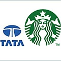 tata-starbucks