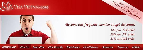 VisaApply-01.jpg