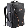 cabin-max-tallinn-44l-backpack-with-orange-trim-easyjet-dimensions
