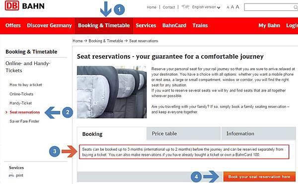 DB seat-01