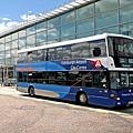0_edinburgh_transport_buses_terminus_100_airport_036406_1024.jpg