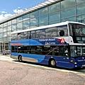 0_edinburgh_transport_buses_terminus_100_airport_036406_1024