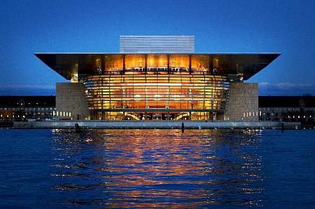 the-royal-danish-opera