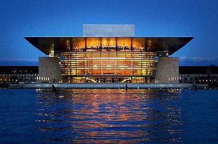 the-royal-danish-opera