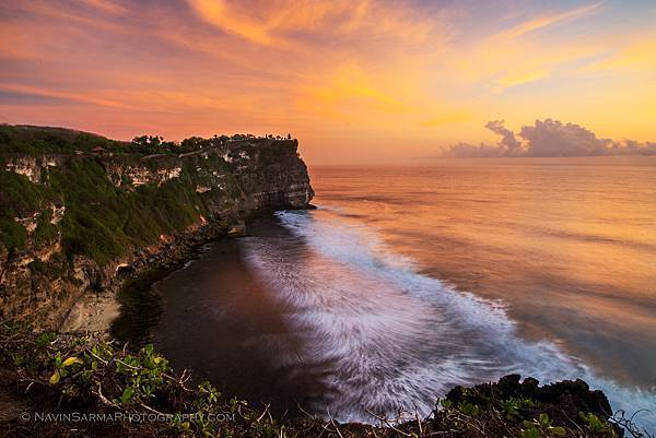 bali_uluwatu_sunset