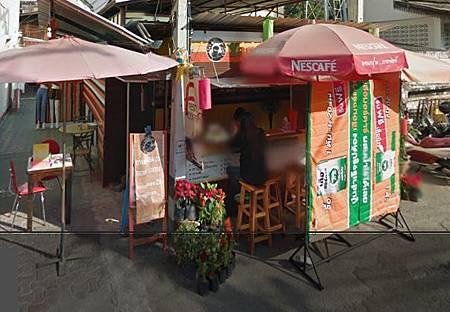 Chiang Mai -001