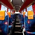 bus-06