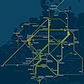 MFB_Nightmap_02_2015-07-13