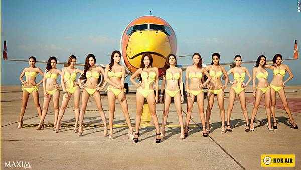 130312033227-thailand-nok-air-models-3-horizontal-large-gallery