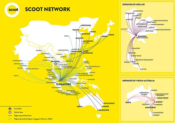 scoot_network_map5-2015