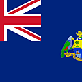 Flag_of_Dominica,_1965-1978