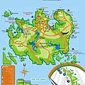 Batam-Island-Map