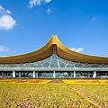昆明機場-3