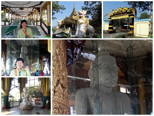 005-Kyauk Taw Gyi Pagoda