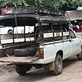 bagan_transport_pickup