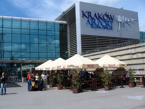 KRK-1.jpg