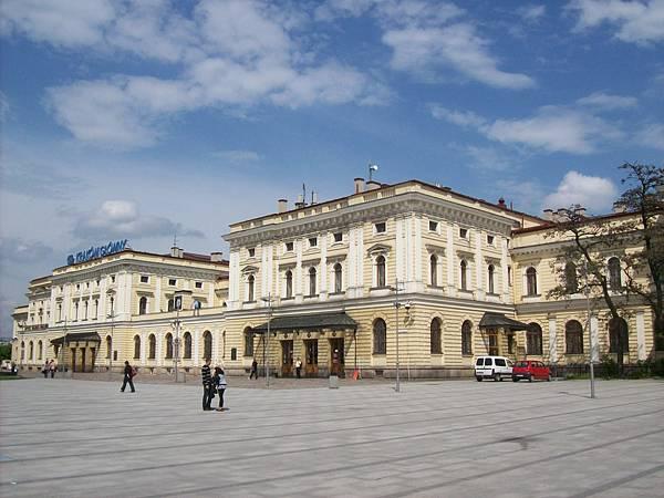 Kraków_Główny_(budynek_dworca).JPG