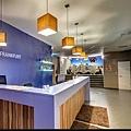 Smart stay hotel-2.jpg