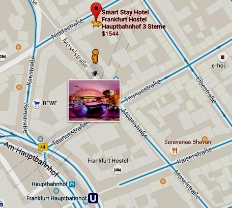 Smart stay hotel-3.jpg