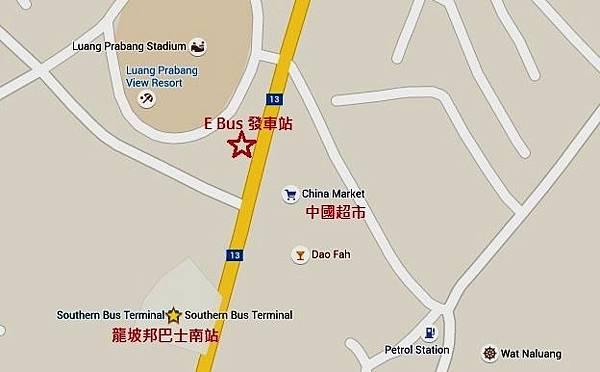 Luang Prabang-01.jpg