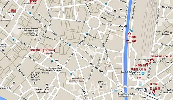 Bangkok Train GH Map.jpg