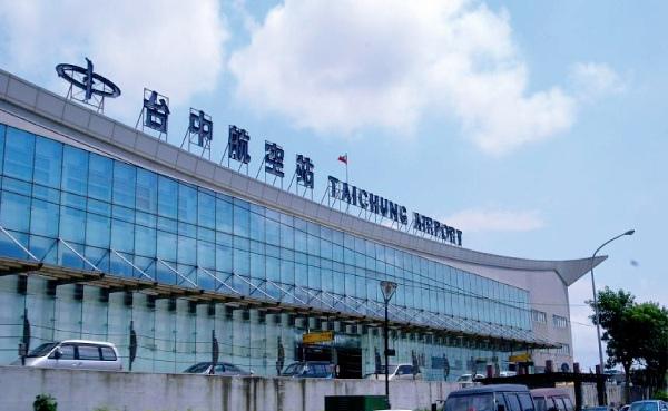 K西勢里台中航空站.jpg