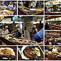 EAT-09 南詔美食街.jpg