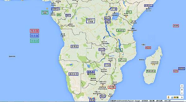 Visa South Africa-2.jpg