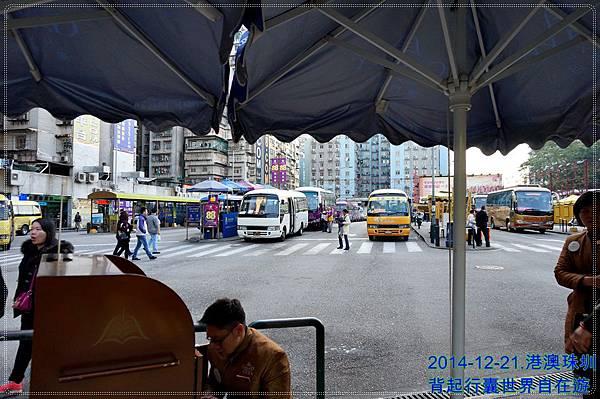 20141221-154244.JPG
