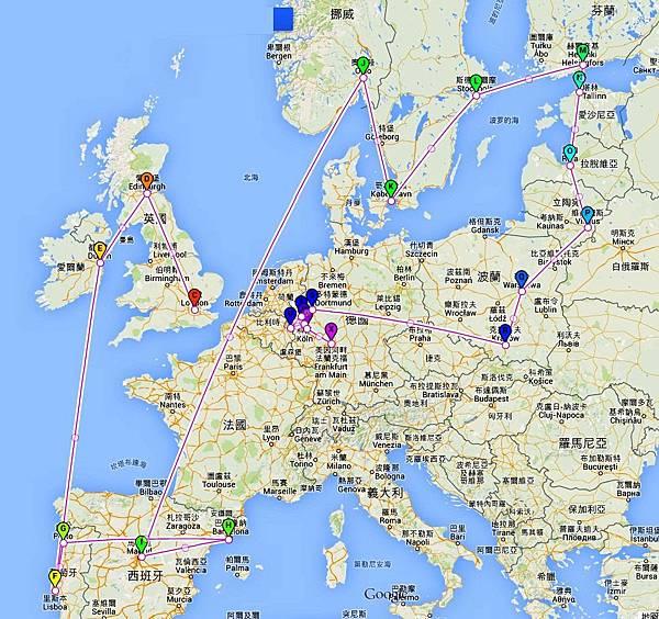 2015-Route Map b.jpg