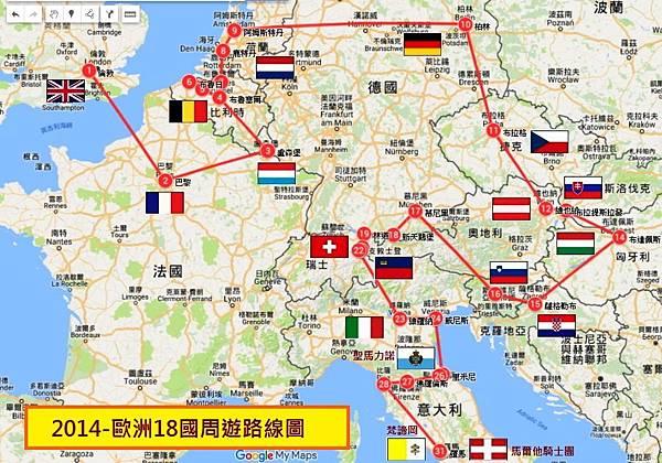 Route-00.jpg