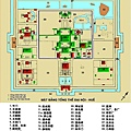 744px-Plan_of_Hue_Imperial_Citadel.jpg