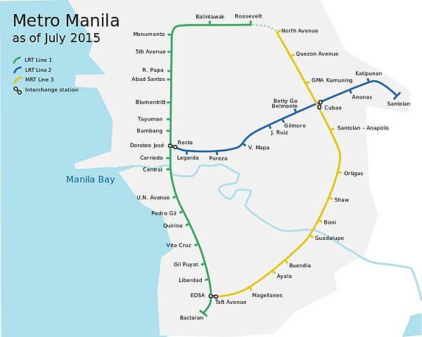 manila-metro.jpg