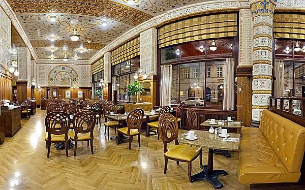 cafe-04.jpg