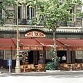 Cafe-06.jpg