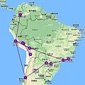 穿越南美洲六國.jpg