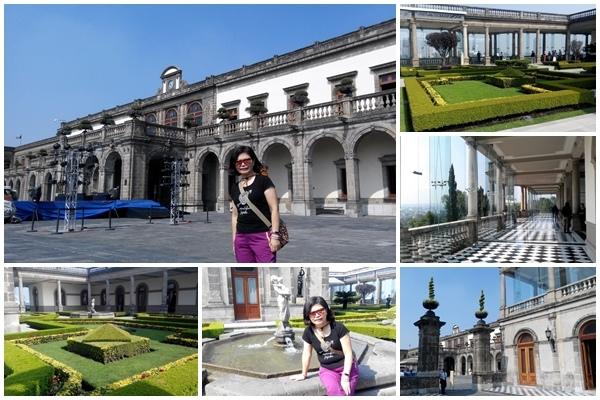 Mexico-城堡.jpg