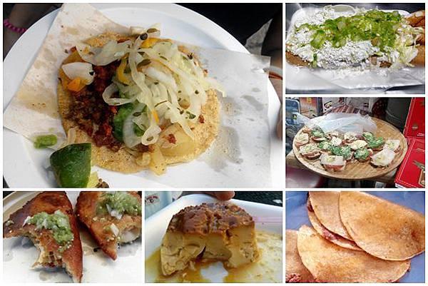 Mexico-Food.jpg