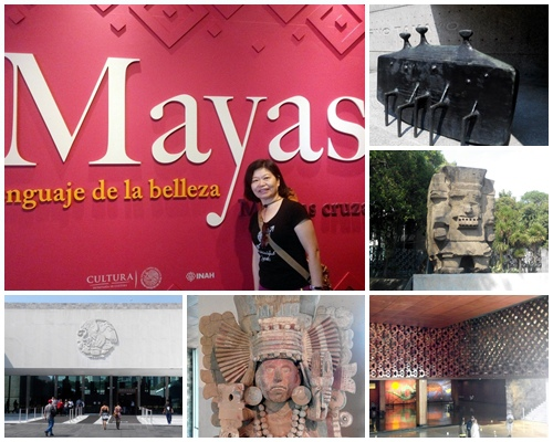 Mexico-人類學博物館.jpg