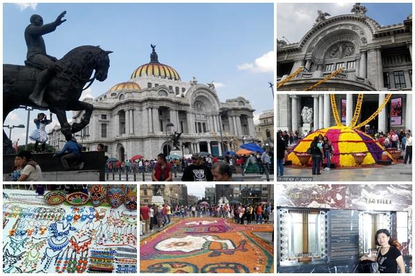 Mexico-藝術宮.jpg