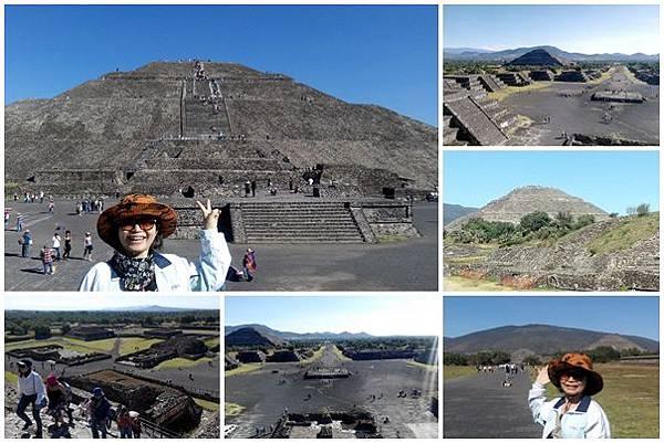 Mexico-Piradi.jpg